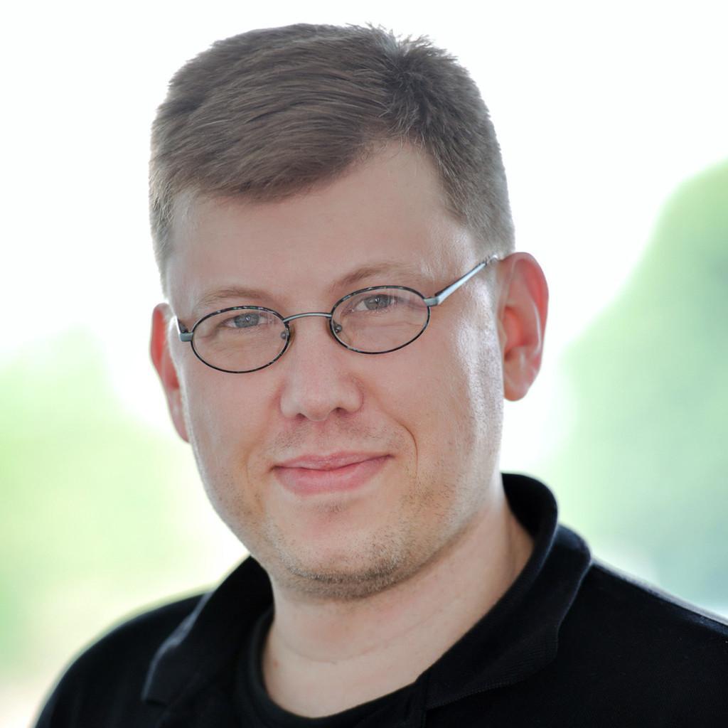 Arne Schmidt