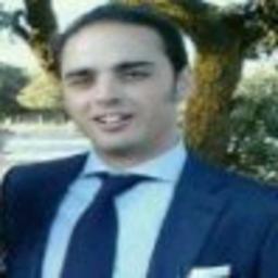Oscar garcia mendez fotos novedades informaci n de la web - Centro hipotecario bbva ...