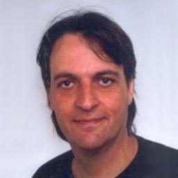 Martin Atteneder's profile picture