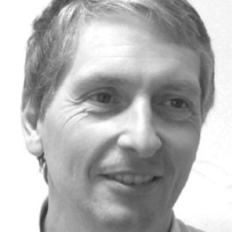 Peter REINHARD - OPTIMAL leben & arbeiten - Frensdorf