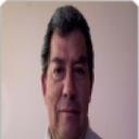 Carlos Calvo Muñoz - La Serena