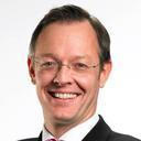 Christoph Herbst - München