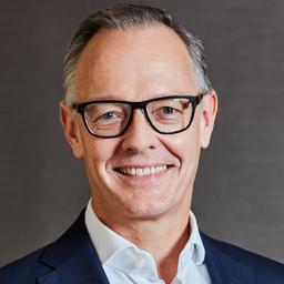 Dr. Christoph Herbst - anchor Rechtsanwälte - München