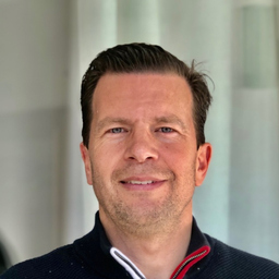 Dr. Arpad Bischof's profile picture