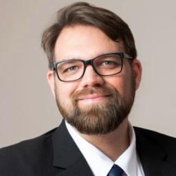 Florian Helbig - GRUENDELPARTNER Rechtsanwälte Steuerberater Wirtschaftsprüfer PartGmbB - Leipzig