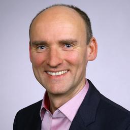 Alexander Eisenhuth - Ing. Büro für Software-Entwicklung - Freiburg