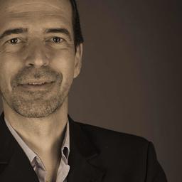 Dipl.-Ing. Clemens Gull - fiskaltrust consulting GmbH - Salzburg