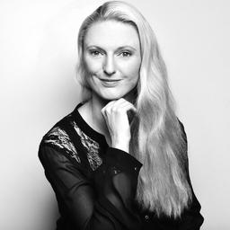 Frances Engel - Print   Online   TV - Erfurt