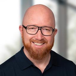 Stefan David - SameMission UG (haftungsbeschränkt) - Osnabrück
