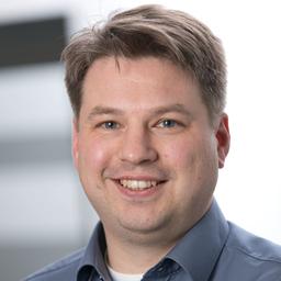 Karsten Dörges - rola Security Solutions GmbH - Oberhausen