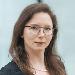 Sabine Popa