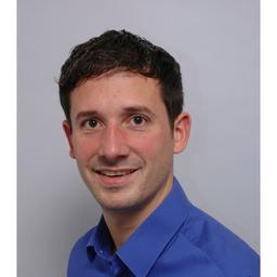 Martin Grueber's profile picture