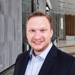 Björn Schillmüller