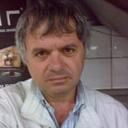 Stefan Stefanov - Collado-villalba