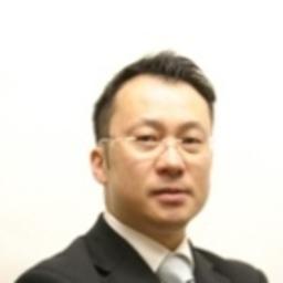 Chun Chung Au - METRO AG - Düsseldorf