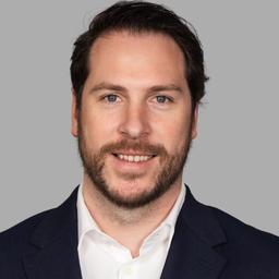 Mark Winkler - iT networks Tirol GmbH - Kitzbühel
