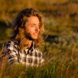 Lukas Gawenda