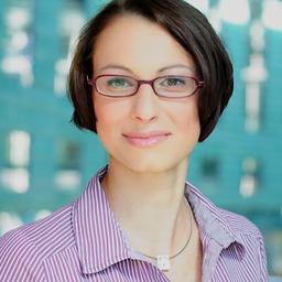 Doreen Adolph-Selke's profile picture
