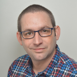 Ing. Roland Beltinger's profile picture