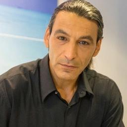 Ally Gündogan's profile picture