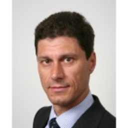 Mag. Ralph Hausegger - Styria Media Group AG - Graz