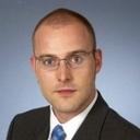 Christian Rudolph - Giebelstadt
