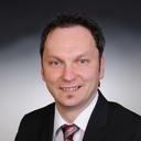 Gerd Lehmann - Bautzen