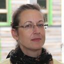 Birgit Herrmann