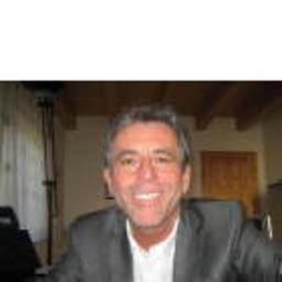 Uwe Autenrieth's profile picture