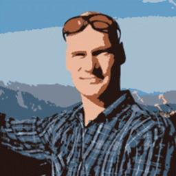 Dietmar Krause