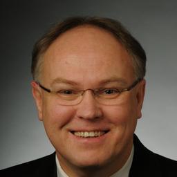 Manfred Wilke