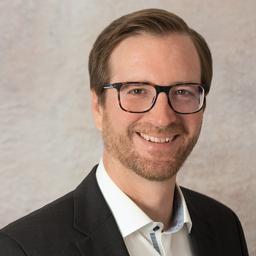 Robert Beneš - Weltbild Filialvertrieb GmbH & Co. KG - Augsburg