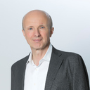 Jörg Marquardt - Bielefeld