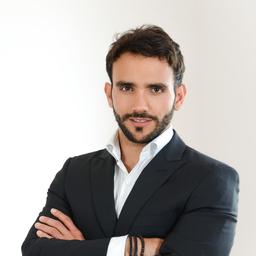 Juan Jacobo Jimenez Buldin's profile picture