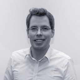 Jens Waßmund's profile picture