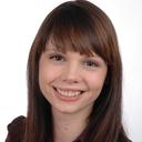 Sonja Bauer - Ebensfeld