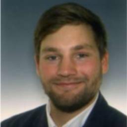 Felix Mauerhoff