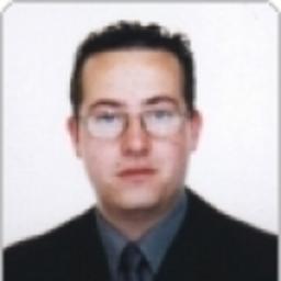 Francisco Javier Cañas Urrutia - Universidad <b>Andrés Bello</b> Viña del Mar - ... - francisco-javier-ca%C3%B1as-urrutia-foto.256x256