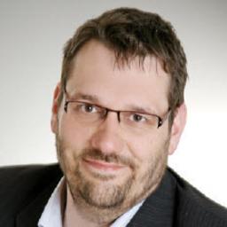 Danny Lindner's profile picture