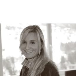 Corinna Zangerl's profile picture