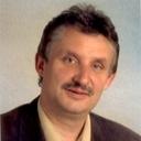 Robert Braun - Bischofshofen