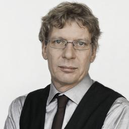 Horst Truschel-Theurer