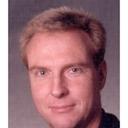 Jörg Albert - Braunschweig