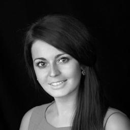 Ulrike Polzer's profile picture