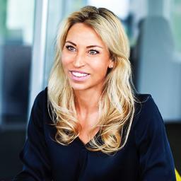 Claudia Jorde - Norecu Executive Search GmbH - Düsseldorf
