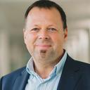 Oliver Riedel - Fürth