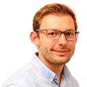 Philipp Rosenthal - Hannover