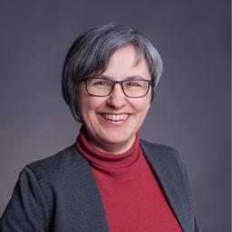 Aleksandra Gehrke's profile picture