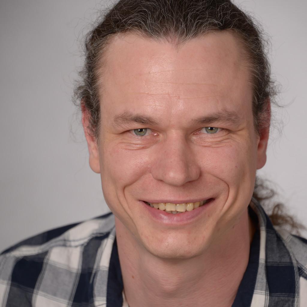Thomas Schimke