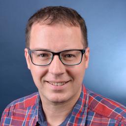 Julian Hausmanns's profile picture